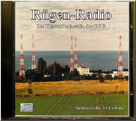 Radio Rügen